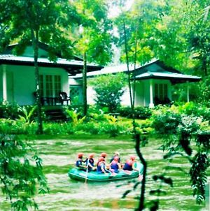 Kithulgala Green River Rafting photos Exterior
