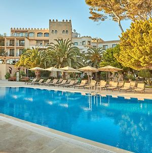 Secrets Mallorca Villamil Resort & Spa - Adults Only photos Exterior