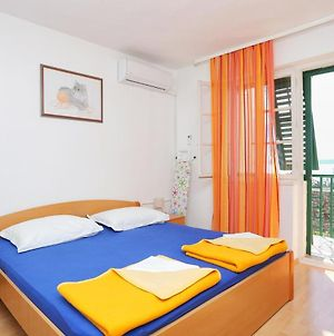 Apartments And Rooms With Parking Space Tucepi, Makarska - 5263 photos Exterior