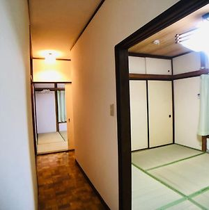 Shibamata House photos Exterior