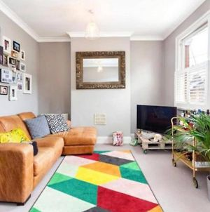 Lovely 1 Bedroom Home In Sw London photos Exterior