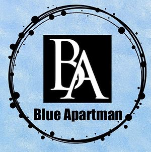Blue Apartman photos Exterior