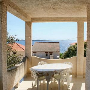 Apartments By The Sea Mandre, Pag - 3084 photos Exterior