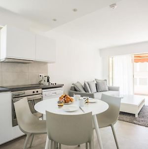 Bright One Bdrm Apartment Near Congress And Beaches By Olidesi photos Exterior