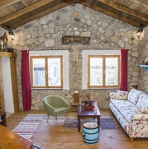 Secluded House With A Parking Space Tomislavovac, Peljesac - 13280 photos Exterior