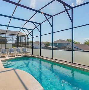 Swan Lily Valley By Ipg Florida photos Exterior