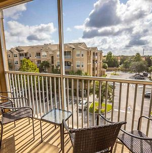 Windsor Hills Condo - Home Away From Home By Ipg Florida photos Exterior