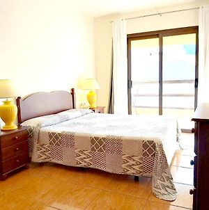 Apartment With One Bedroom In San Miguel De Abona With Wonderful City View Private Pool Furnished Balcony photos Exterior
