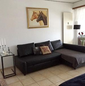 Apartment With 2 Bedrooms In Saint Louis With Wonderful Mountain View Furnished Terrace And Wifi 2 Km From The Beach photos Exterior
