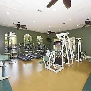Two-Bedroom Townhome Kissimmee photos Exterior
