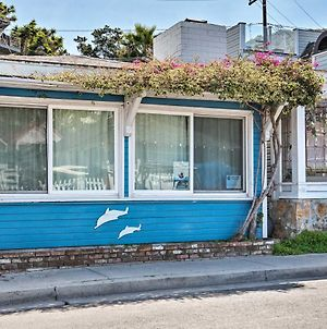 Central Catalina Cottage - Walk To Ferry! photos Exterior