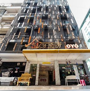 Oyo 455 Siam Best 2 photos Exterior
