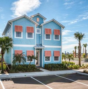 Luxe Cottage With Hotel Amenities, Near Disney At Margaritaville 8064Ls photos Exterior