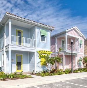 Excisite Cottage With Hotel Amenities, Near Disney At Margaritaville 2954Sr photos Exterior