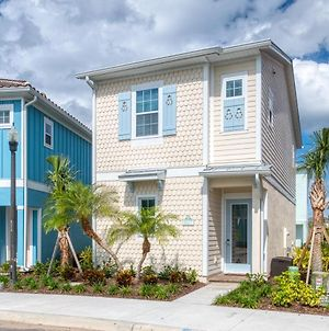 Comfortable Cottage With Hotel Amenities, Near Disney At Margaritaville 8077Kd photos Exterior