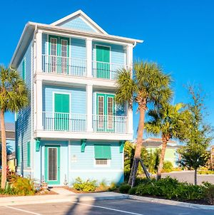 Gleaming Cottage With Hotel Amenities, Near Disney At Margaritaville 8001Ff photos Exterior