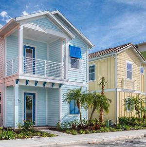 Stately Cottage With Hotel Amenities, Near Disney At Margaritaville 8061Kd photos Exterior