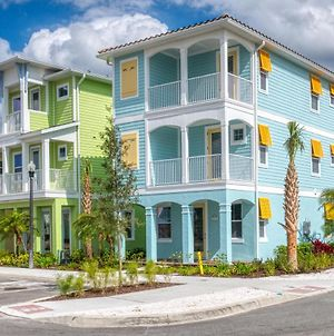 Lively Cottage With Hotel Amenities, Near Disney At Margaritaville 8055Kd photos Exterior