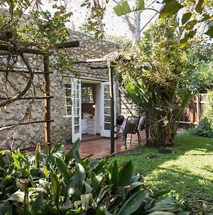 Waterfall Cottages photos Exterior