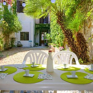 Holiday Home Sant Felip photos Exterior