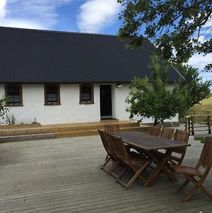 Farm Conversion With Chill Out Barn photos Exterior
