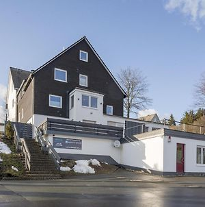 Secluded Apartment In Winterberg Near Ski-Area photos Exterior