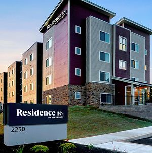 Residence Inn By Marriott Harrisburg North photos Exterior