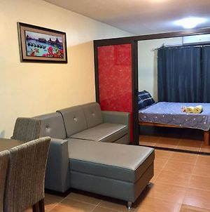 Affordable 1 Bed-Room Unit At One Oasis Cdo photos Exterior