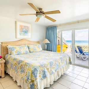 Sunset Cove By Cayman Villas photos Exterior