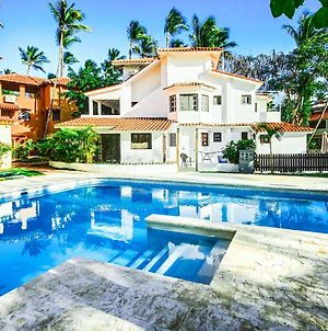 Best Family Vacation Condo In Punta Cana In 2020 photos Exterior
