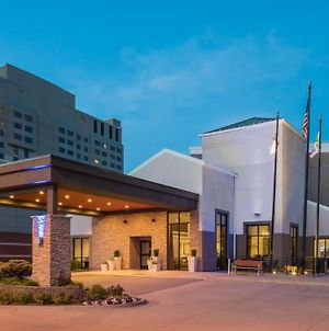 Holiday Inn Express & Suites Springfield, An Ihg Hotel photos Exterior