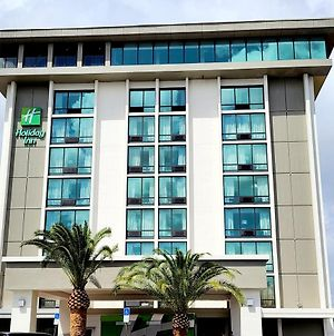 Holiday Inn Miami International Airport, An Ihg Hotel photos Exterior