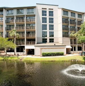 Holiday Inn Express Hilton Head Island, An Ihg Hotel photos Exterior