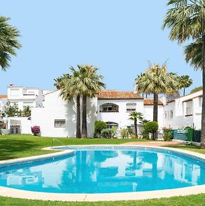 Holiday Home Villas De Madrid photos Exterior