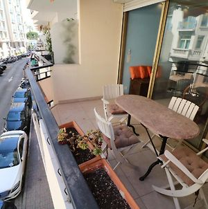 Comfort 1 Bedroom, 2 Mins From The Croisette 246 photos Exterior