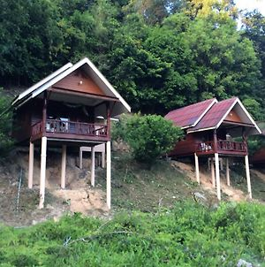 Namtok Bungalows photos Exterior