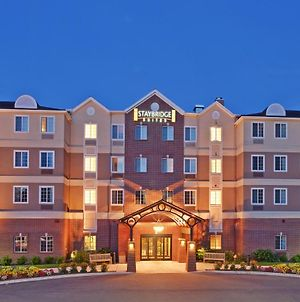 Staybridge Suites Rochester University, An Ihg Hotel photos Exterior