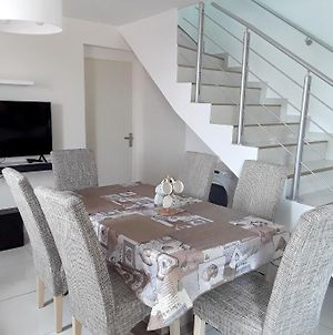 Apartment With 2 Bedrooms In Le Tampon With Wonderful Sea View And Enclosed Garden photos Exterior