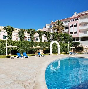 1 Bed Apart In Vila Rosa With Pools And Private Terrace photos Exterior