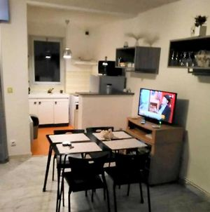 Apartment With One Bedroom In Amelie-Les-Bains-Palalda, With Wonderful Mountain View And Furnished Garden photos Exterior