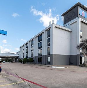 Motel 6-Lewisville, Tx - Medical City photos Exterior