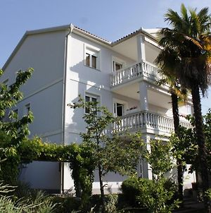 Apartments With A Parking Space Icici, Opatija - 7760 photos Exterior
