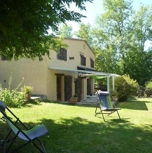 Gite Les Bordes-Sur-Arize, 2 Pieces, 4 Personnes - Fr-1-419-121 photos Exterior