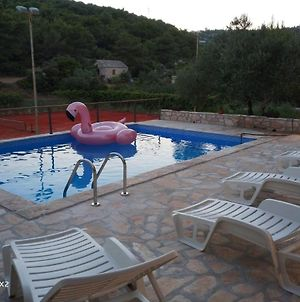 Vacation Home✧Shared Pool And Tennis Court✧ photos Exterior