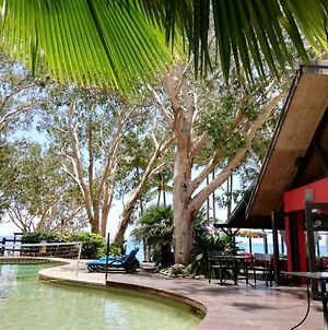 Absolute Beachfront Turtle Cove Resort (Adults Only) photos Exterior