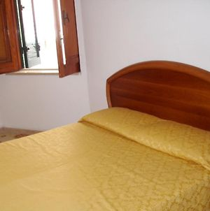 House With 2 Bedrooms In Zappardino With Balcony 500 M From The Beach photos Exterior