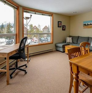 Ski In Condo With Great Views At Timberline Condos photos Exterior