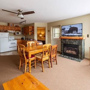 1 Bedroom With Great Mountain Views At Timberline photos Exterior