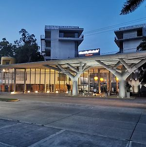 Holiday Inn Tuxpan photos Exterior