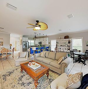 New Listing! Lovely Home On 18Th Hole W/ Golf Cart Home photos Exterior